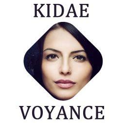 kidae.fr
